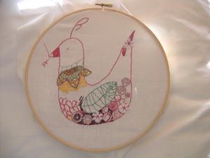 Bird_stitching