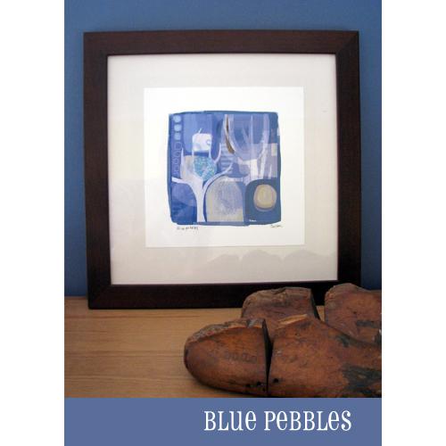 Bluepebbles1