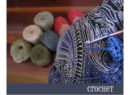 Crochet_bl