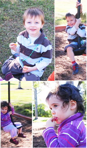 Day_in_the_park