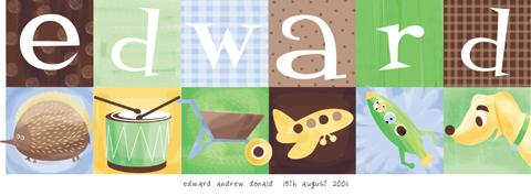 Edward_d