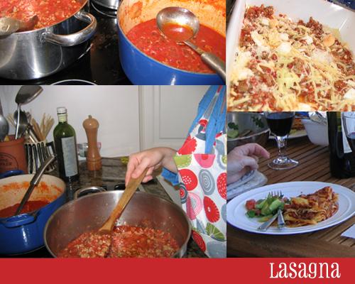 Lasagne_1