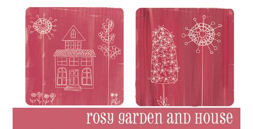 Rosygarden_1